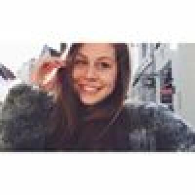 Clelia Joya is looking for a Room in Gouda