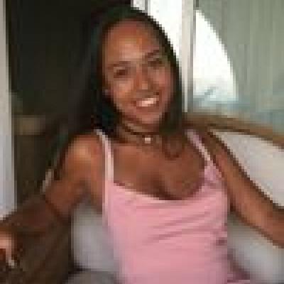 Juanita zoekt een Kamer in Gouda
