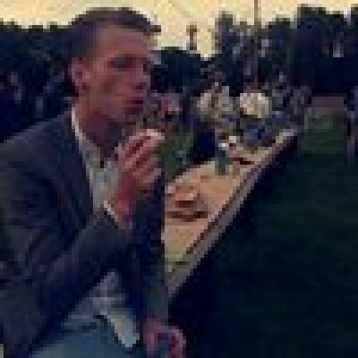 Erwin Berkouwer zoekt een Kamer / Appartement in Gouda