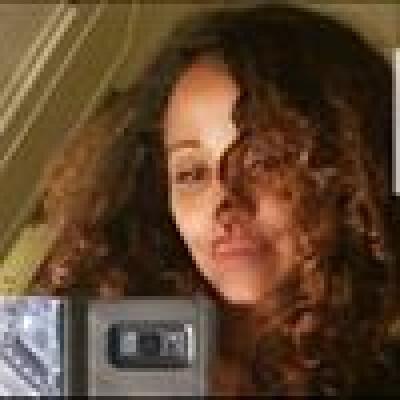 Simone zoekt een Kamer in Gouda