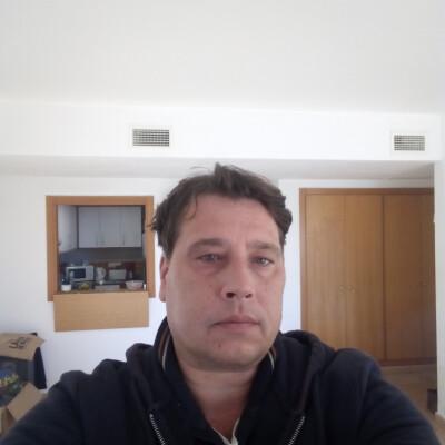 Mark zoekt een Kamer in Gouda