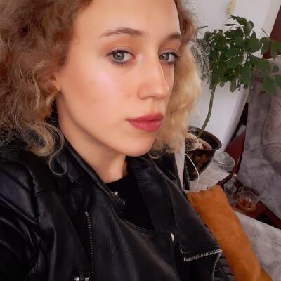 Melisa zoekt een Kamer / Appartement in Gouda