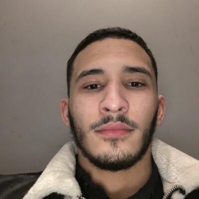 Marouan zoekt een Kamer/Appartement in Gouda
