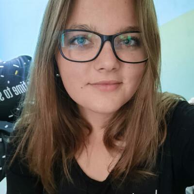 Fabienne zoekt een Kamer in Gouda
